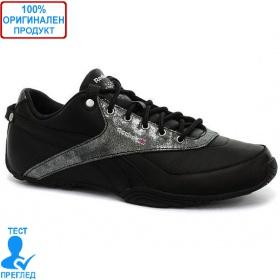 Reebok Oshen - спортни обувки - черно
