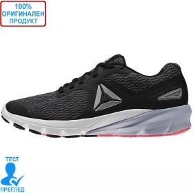 Reebok OSR Harmony Road - спортни обувки - черно