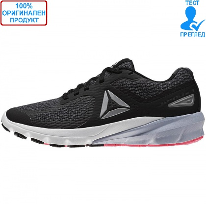 ОБУВКИ - Reebok OSR Harmony Road - спортни обувки - бяло