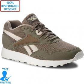 Reebok Rapide MU - спортни обувки - кафяво