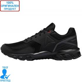 Reebok Ridgerider Trail 4.0 - спортни обувки - черно