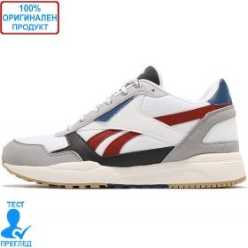 Reebok Royal Bridge - спортни обувки - бяло