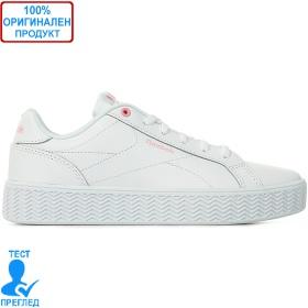Reebok Royal Complete - спортни обувки - бяло