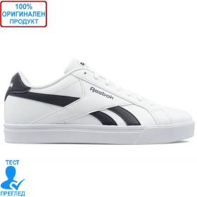 Reebok Royal Complete 3.0 Low - спортни обувки