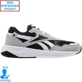 Reebok Royal Dashonic - спортни обувки - сиво - черно
