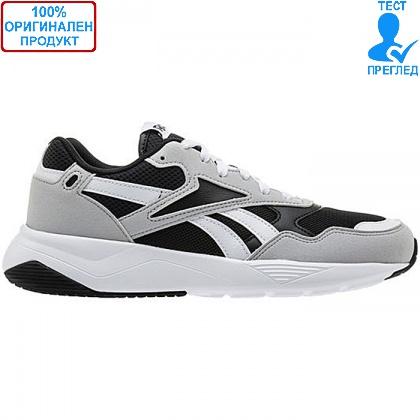 ОБУВКИ - Reebok Royal Dashonic - спортни обувки - сиво - черно