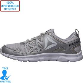 Reebok Run Supreme - спортни обувки - сиво, Dreshnik.com