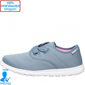 Reebok Skysleek- обувки - светло синьо