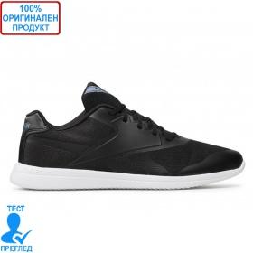 Reebok Stridium  - спортни обувки - черно