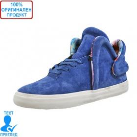 Supra Falcon - кецове - синьо