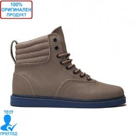 Supra Henry Boot - кецове - цвят каки, Dreshnik.com
