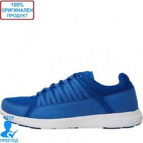 Supra Owen - спортни обувки - синьо, Dreshnik.com