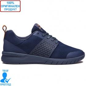 Supra Scissor - маратонки - тъмно синьо